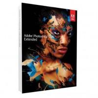 Adobe Photoshop CS6 Extended フォトショ日本語版