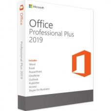 Microsoft office 2019 Professional + 日本語版 PC5台分