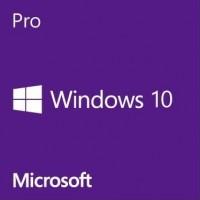 Windows 10 Pro 日本語版